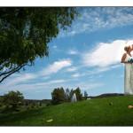 HMD0580 6864GCC blog 150x150 holly + david wedding   sneak preview ©2011 Darin Fong Photography