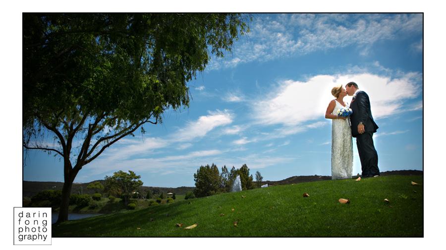 HMD0580 6864GCC blog holly + david wedding   sneak preview ©2011 Darin Fong Photography