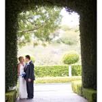 HMD0652 6936GCC blog 150x150 holly + david wedding   sneak preview ©2011 Darin Fong Photography