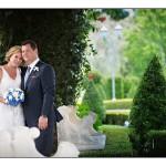 HMD0678 6962GCC blog 150x150 holly + david wedding   sneak preview ©2011 Darin Fong Photography