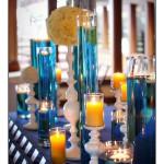 HMD0924 5931FCC blog 150x150 holly + david wedding   sneak preview ©2011 Darin Fong Photography