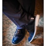 HMD0972 5944FCC blog 150x150 holly + david wedding   sneak preview ©2011 Darin Fong Photography