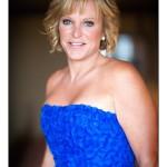 HMD1016 7208GCC blog 150x150 holly + david wedding   sneak preview ©2011 Darin Fong Photography