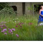 HMD1062 7251GCC blog 150x150 holly + david wedding   sneak preview ©2011 Darin Fong Photography
