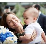 HMD1186 7370GCC blog 150x150 holly + david wedding   sneak preview ©2011 Darin Fong Photography