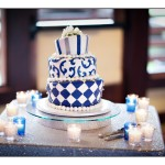 HMD1325 6020FCC blog 150x150 holly + david wedding   sneak preview ©2011 Darin Fong Photography