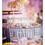 HMD1364 6028FCC blog 150x150 holly + david wedding   sneak preview ©2011 Darin Fong Photography