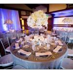 HMD1405 7518GCC blog 150x150 holly + david wedding   sneak preview ©2011 Darin Fong Photography