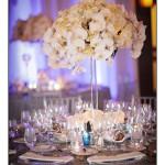 HMD1450 6050FCC blog 150x150 holly + david wedding   sneak preview ©2011 Darin Fong Photography