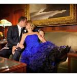 HMD2301 6493FCC blog 150x150 holly + david wedding   sneak preview ©2011 Darin Fong Photography