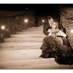 HMD2338 6497FSEP blog 150x150 holly + david wedding   sneak preview ©2011 Darin Fong Photography
