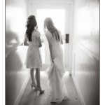 Jessica and Connor Wedding - Darin Fong Photography San Diego Wedding