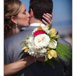 ©2012 www.darinfong.com (9)
