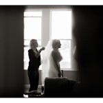KVT1193 3293RBW blog 150x150 kara + tom: preview   Darin Fong Wedding Photography ©2011 Darin Fong Photography