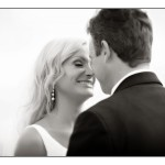 KVT3490 7546FBW blog 150x150 kara + tom: preview   Darin Fong Wedding Photography ©2011 Darin Fong Photography
