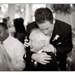 KVT4117 4551GBW blog 150x150 kara + tom: preview   Darin Fong Wedding Photography ©2011 Darin Fong Photography